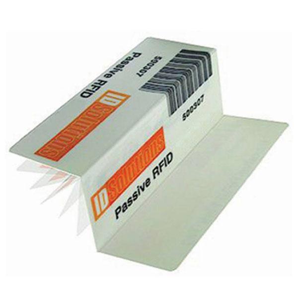 RFID-Folded-Tab-Tag