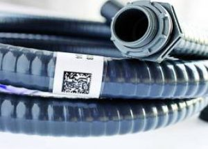 UID-Cable-Label2