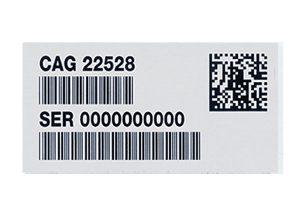 UID-Metal-Bar-Code-Nameplates