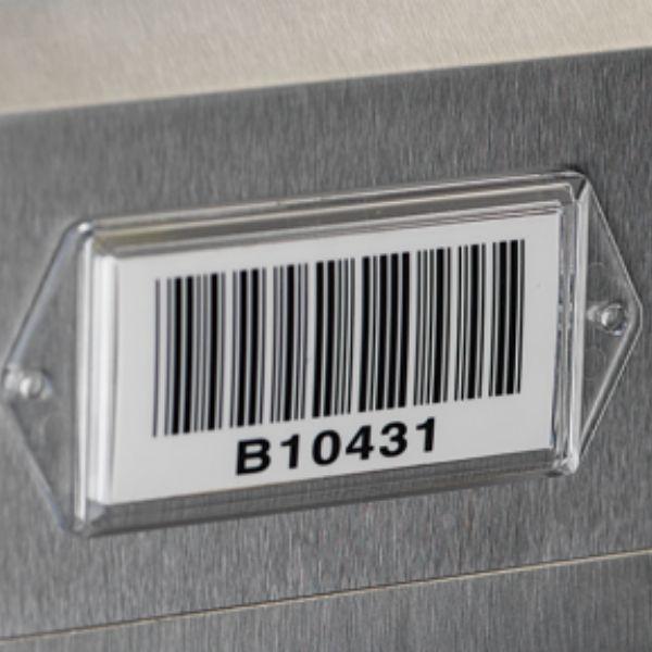 Universal RFID Hard Tag 1