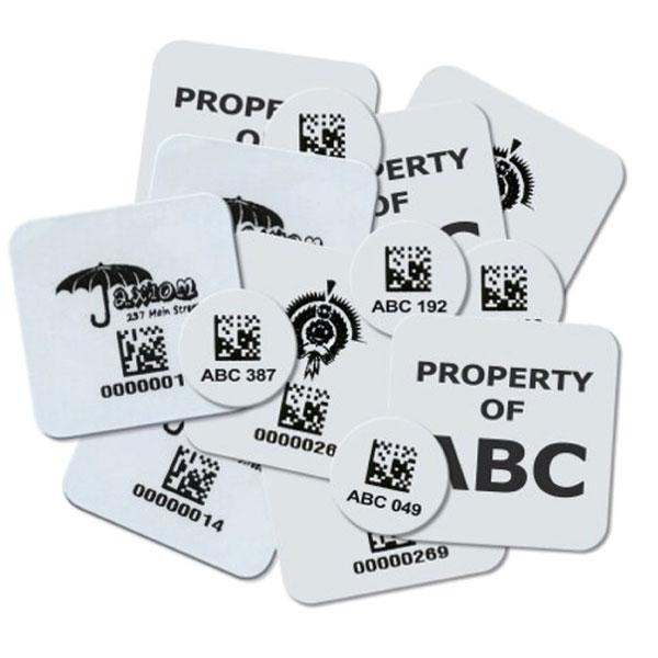 heat-seal-labels