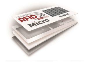 rfid-micro