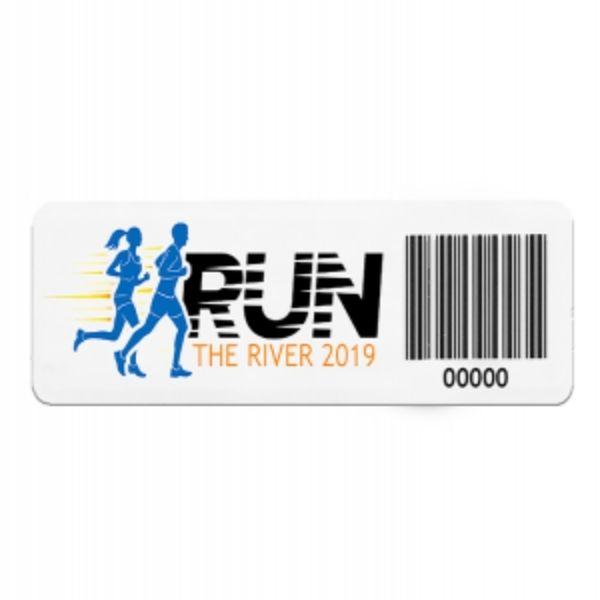 RFID Race Timing Tags 1