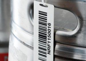 RFID Hang Tags 1