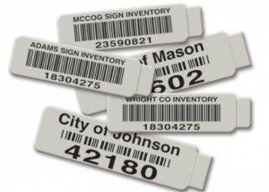 Tabbed-Metal-Barcode-Tags 1